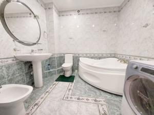 Квартира N-23025, Богатырская, 18а, Киев - Фото 12