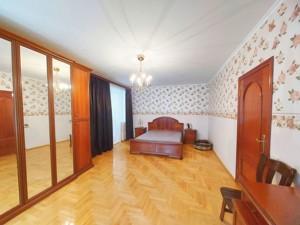 Квартира N-23025, Богатырская, 18а, Киев - Фото 9