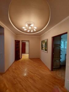 Квартира N-23025, Богатырская, 18а, Киев - Фото 14