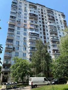 Квартира N-21166, Ушакова Николая, 2, Киев - Фото 2