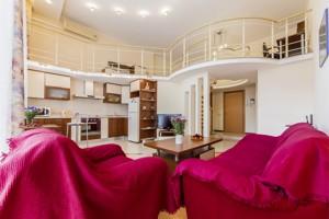 Квартира R-39604, Михайловская, 22а, Киев - Фото 7