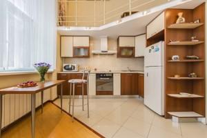 Квартира R-39604, Михайловская, 22а, Киев - Фото 8