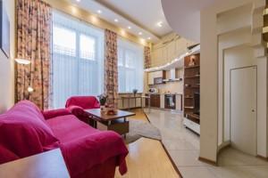 Квартира R-39604, Михайловская, 22а, Киев - Фото 10