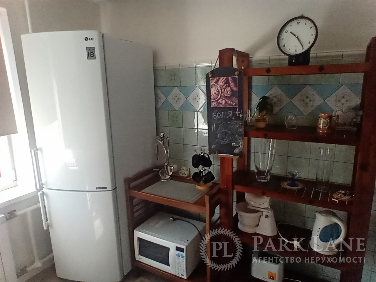 Квартира ул. Малиновского Маршала, 30, Киев, R-39547 - Фото 11