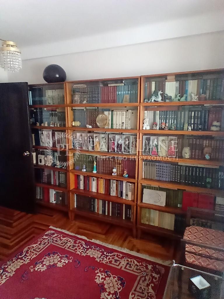 Квартира ул. Малиновского Маршала, 30, Киев, R-39547 - Фото 5
