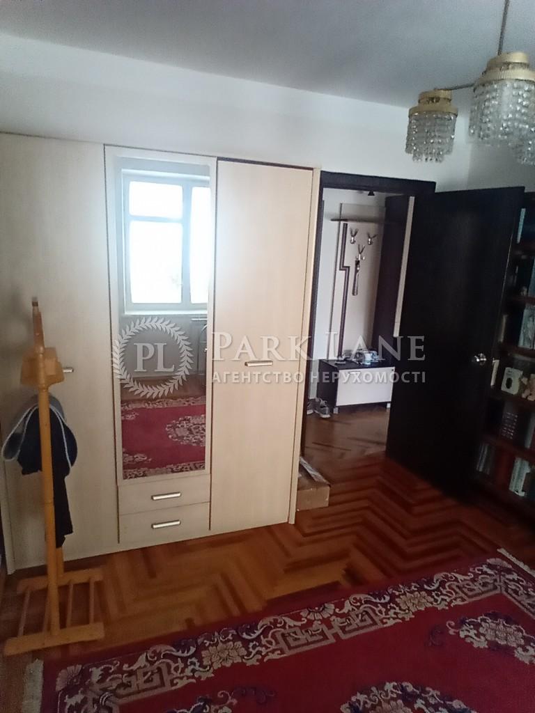 Квартира ул. Малиновского Маршала, 30, Киев, R-39547 - Фото 6