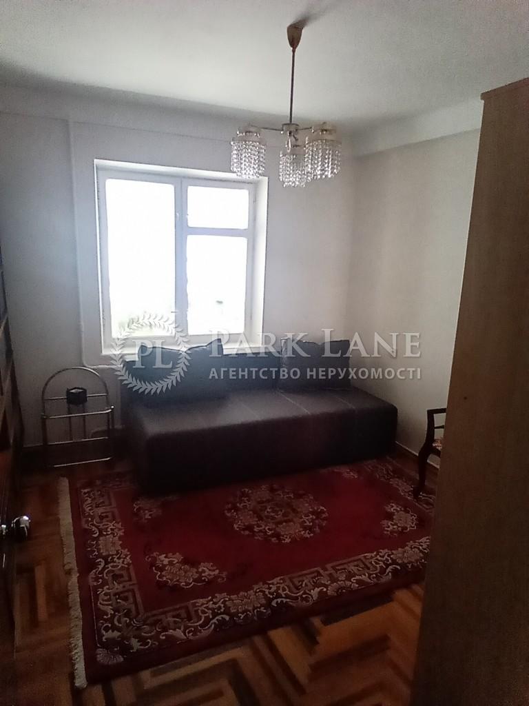 Квартира ул. Малиновского Маршала, 30, Киев, R-39547 - Фото 7