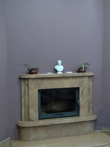 Дом R-38860, Пушкинская, Буча (город) - Фото 3