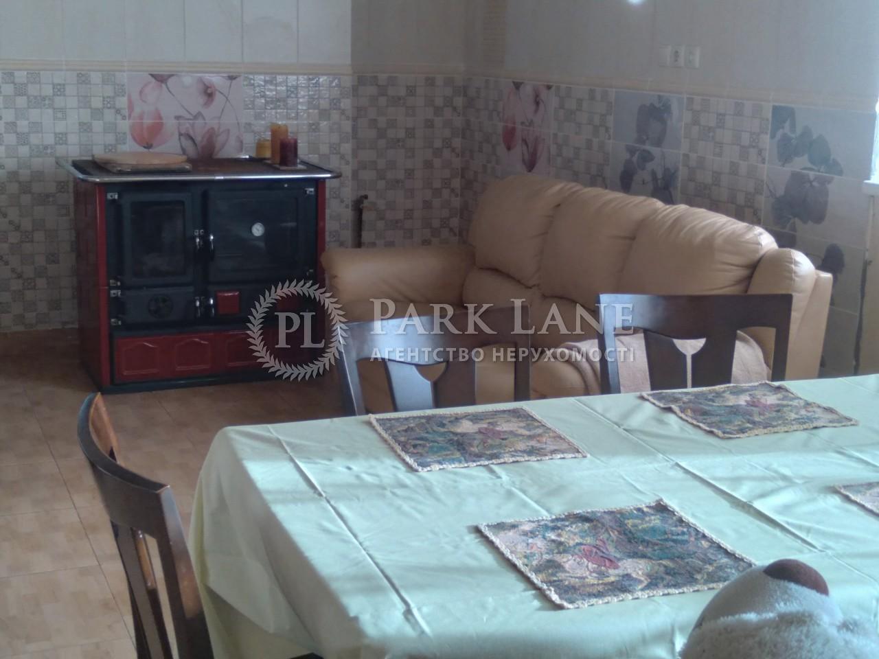 Дом R-38860, Пушкинская, Буча (город) - Фото 5