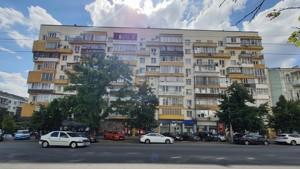 Квартира I-33022, Большая Васильковская, 112, Киев - Фото 1