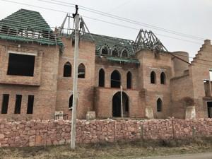 Земельный участок R-39664, Петровское (Бориспольский) - Фото 2