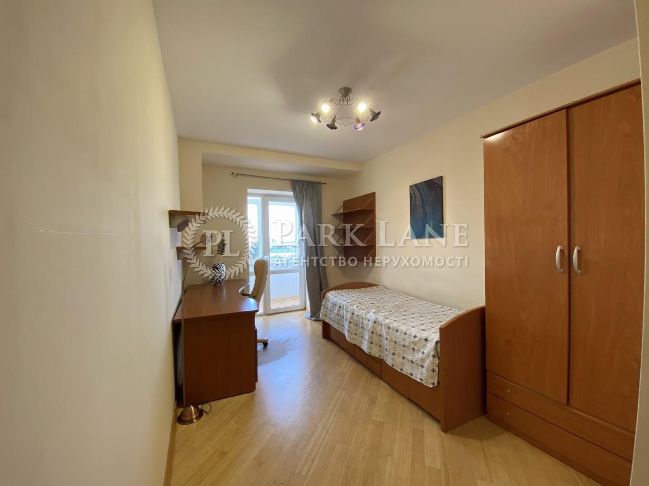 Квартира ул. Константиновская, 10, Киев, Z-249225 - Фото 8