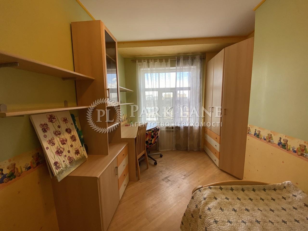Квартира ул. Константиновская, 10, Киев, Z-249225 - Фото 9