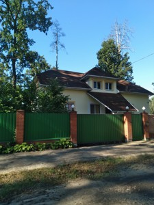 Дом R-38860, Пушкинская, Буча (город) - Фото 1