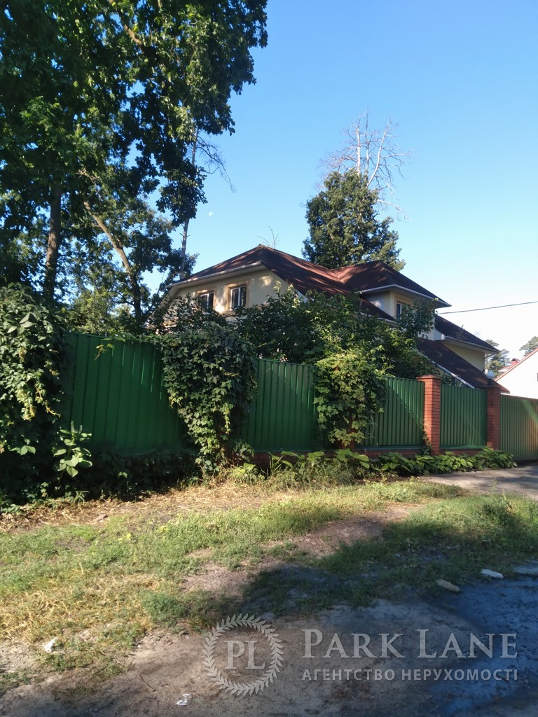 Дом R-38860, Пушкинская, Буча (город) - Фото 2