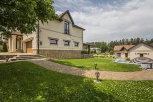 Дом L-28620, Апрельская, Ходосовка - Фото 55