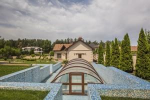 Дом L-28620, Апрельская, Ходосовка - Фото 63