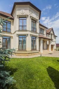 Дом L-28620, Апрельская, Ходосовка - Фото 52