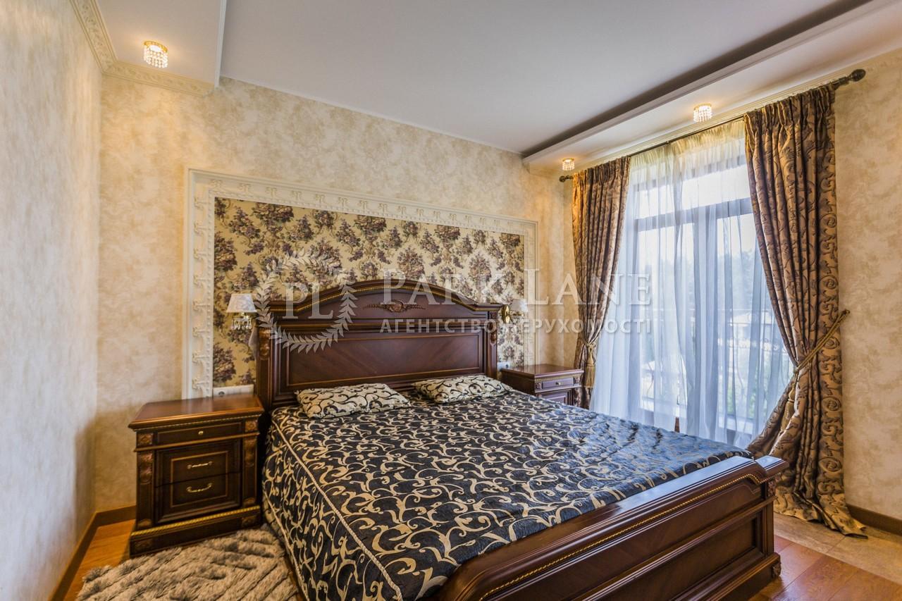 Дом L-28620, Апрельская, Ходосовка - Фото 15