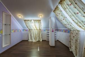 Дом L-28620, Апрельская, Ходосовка - Фото 20