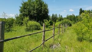 Земельный участок R-39686, Соловьяненко, Козин (Конча-Заспа) - Фото 2
