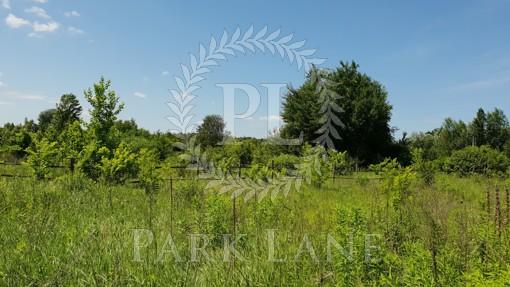 Земельный участок, R-39686