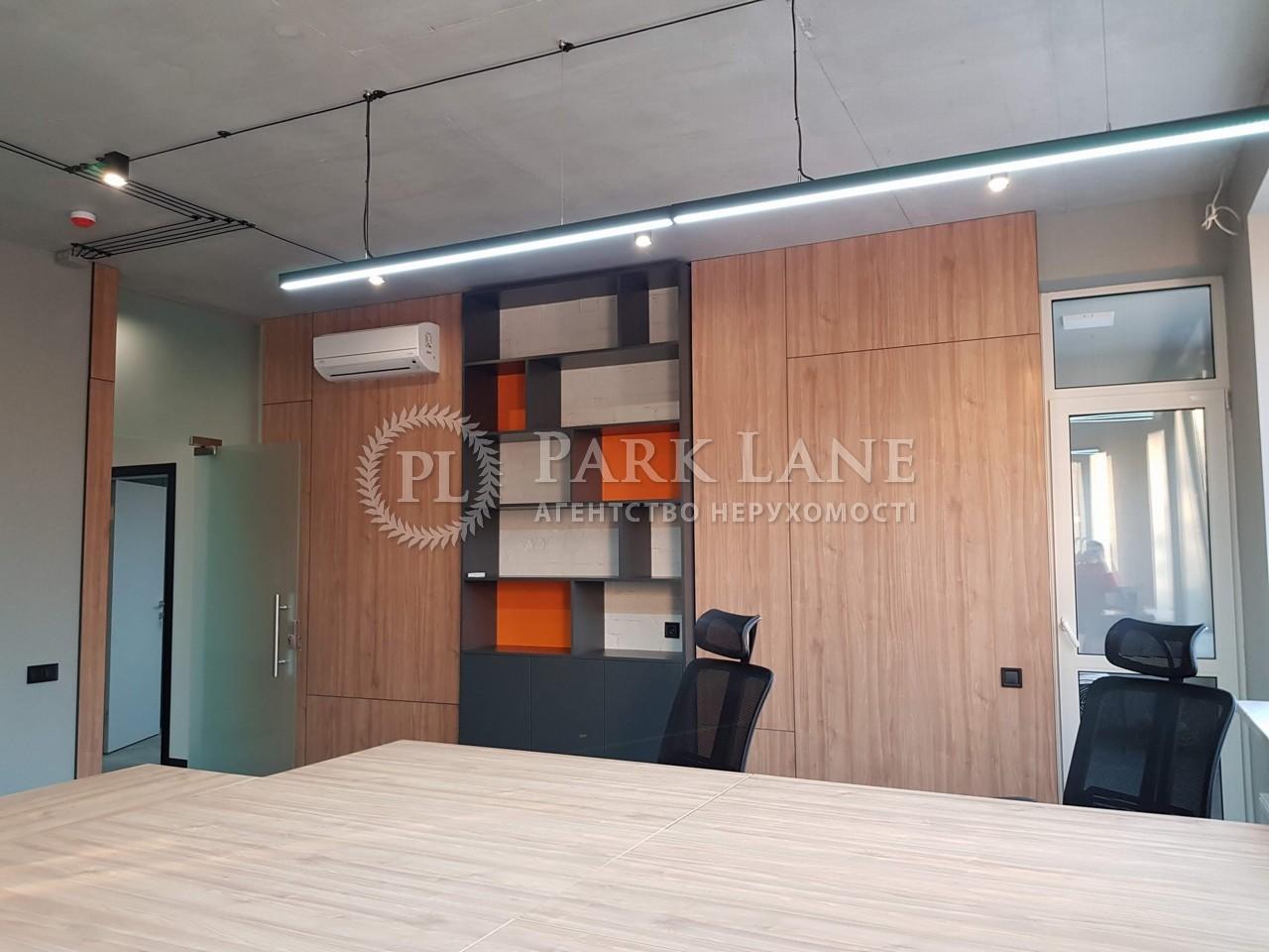Офіс, B-102753, Саксаганського, Київ - Фото 13
