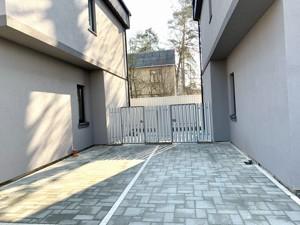 Дом Z-768228, Киево-Мироцкая, Буча (город) - Фото 9