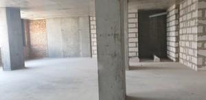 Квартира I-33150, Драгомирова Михаила, 14а, Киев - Фото 7