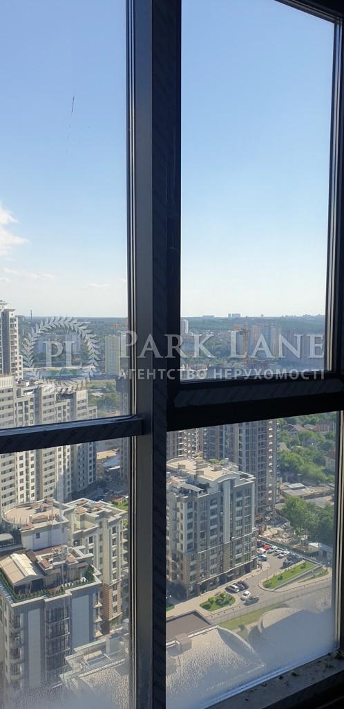 Квартира I-33150, Драгомирова Михаила, 14а, Киев - Фото 11