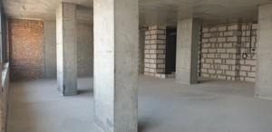 Квартира I-33150, Драгомирова Михаила, 14а, Киев - Фото 8