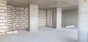 Квартира I-33150, Драгомирова Михаила, 14а, Киев - Фото 9