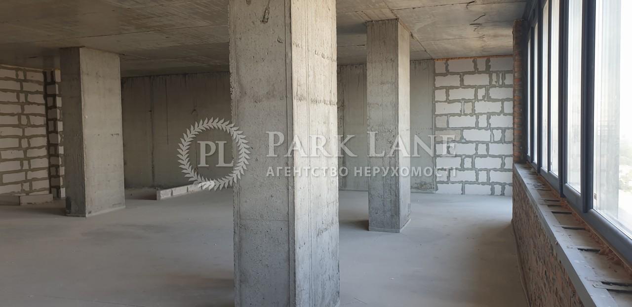 Квартира I-33150, Драгомирова Михаила, 14а, Киев - Фото 10