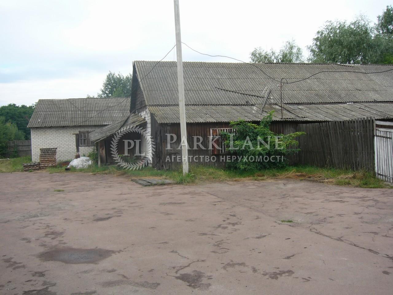 Земельный участок Осыково, R-39679 - Фото 1