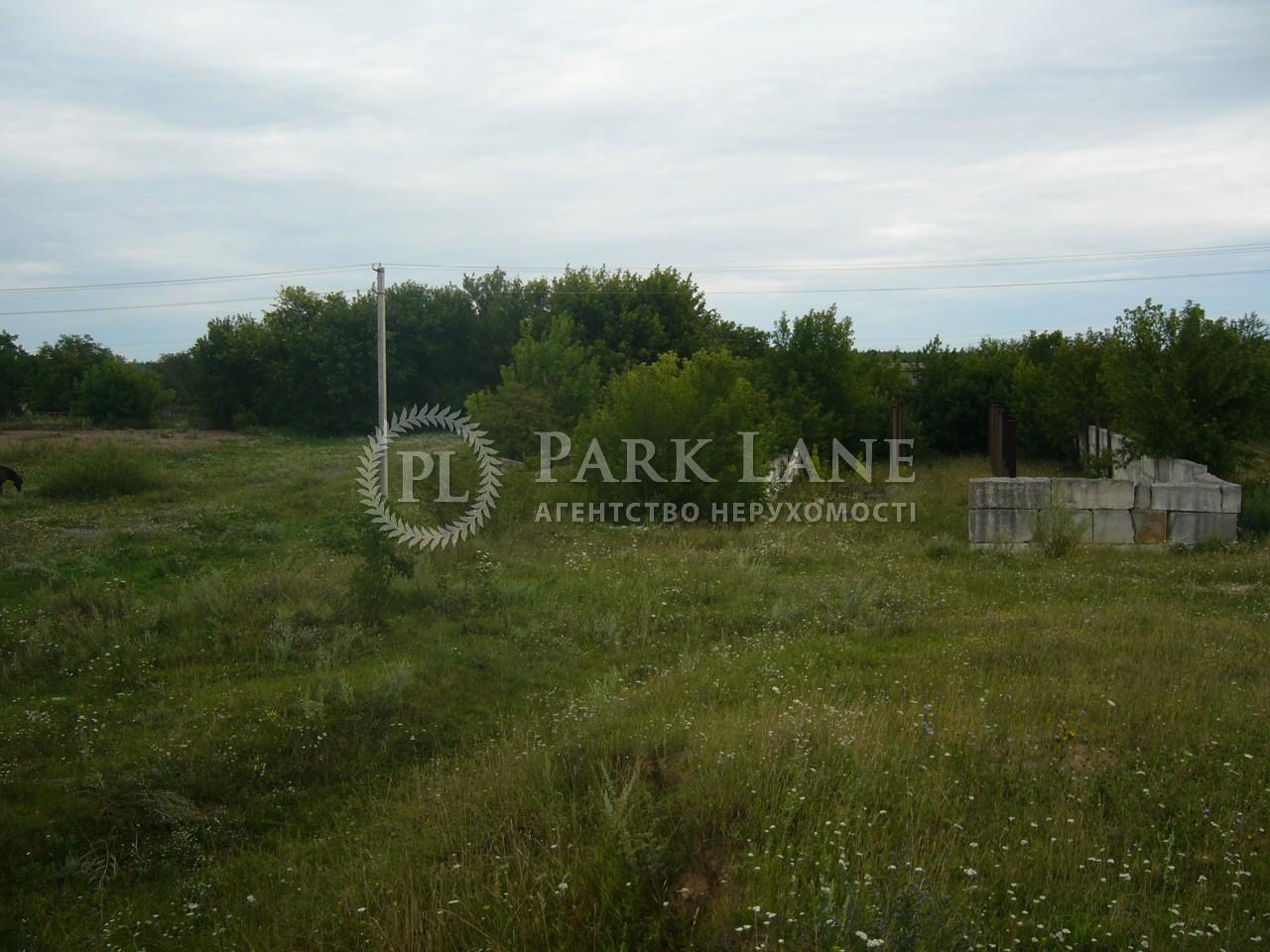 Земельный участок Осыково, R-39679 - Фото 2