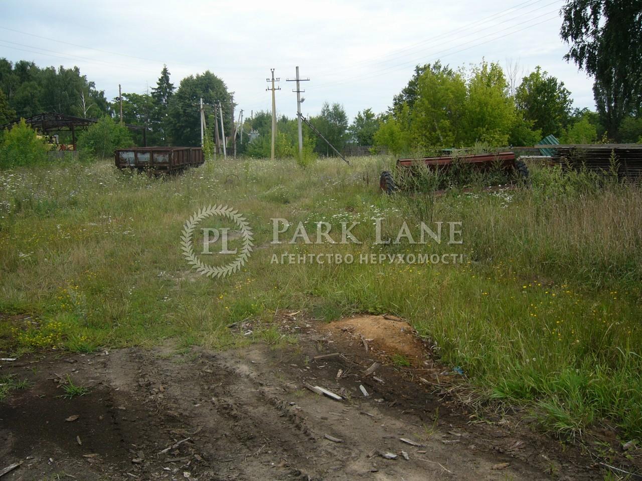 Земельный участок Осыково, R-39679 - Фото 7