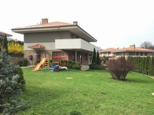 Дом Z-1754593, Круглик - Фото 1