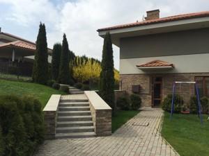 Дом Z-1754593, Круглик - Фото 2