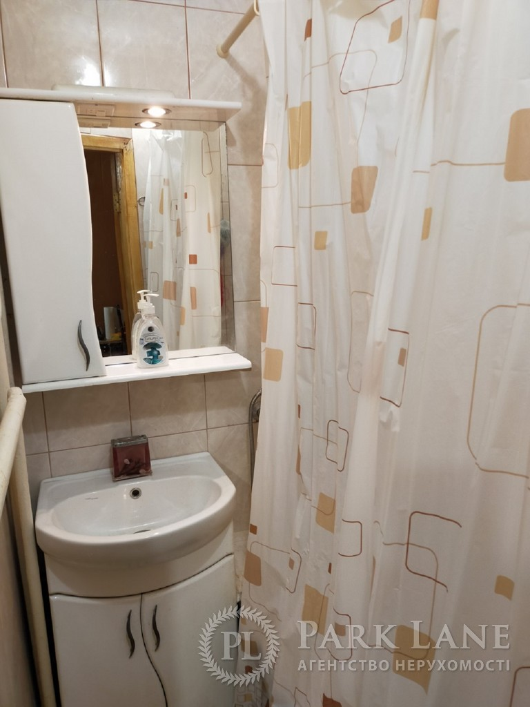 Квартира Правды просп., 92, Киев, Z-782346 - Фото 4
