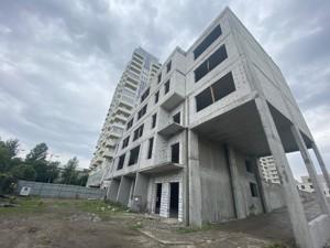 Коммерческая недвижимость, J-31236, Щербаковского Даниила (Щербакова), Шевченковский район