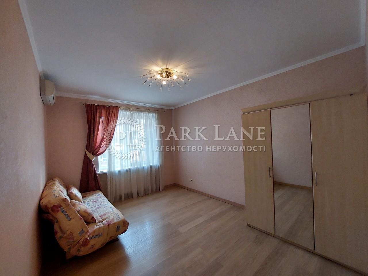 Квартира Героев Сталинграда просп., 4 корпус 3, Киев, Z-589314 - Фото 6
