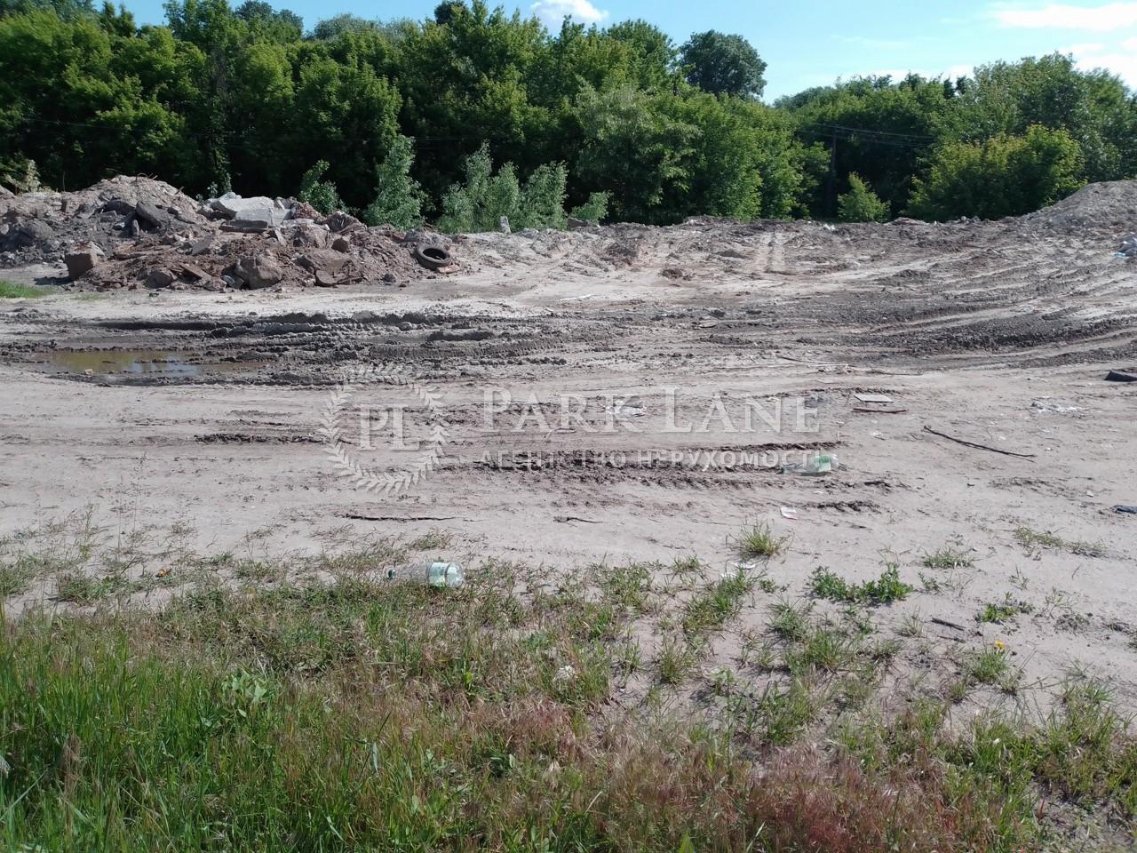 Земельный участок I-33208, Козин (Конча-Заспа) - Фото 1