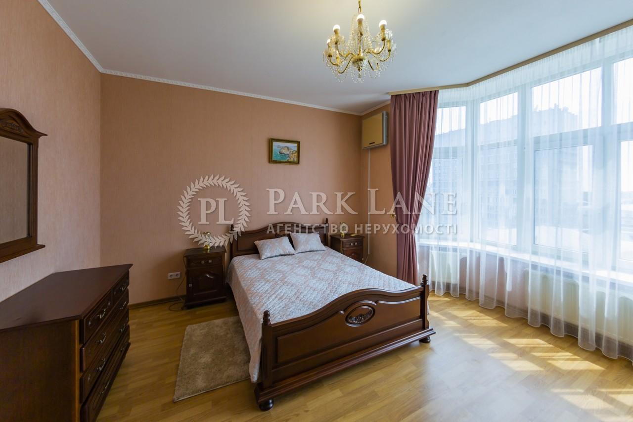 Квартира ул. Владимирская, 49а, Киев, J-31196 - Фото 8