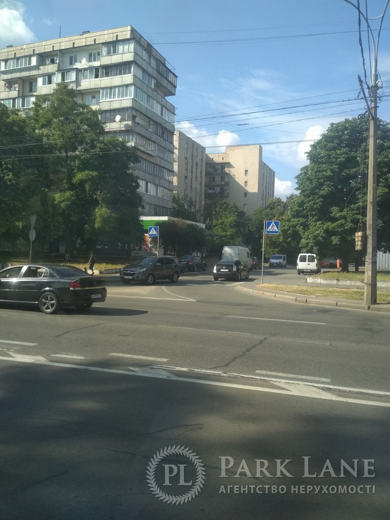 Квартира Правды просп., 92, Киев, Z-782346 - Фото 5