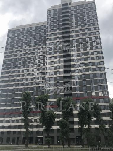 Квартира, K-32764, 14 корпус 2