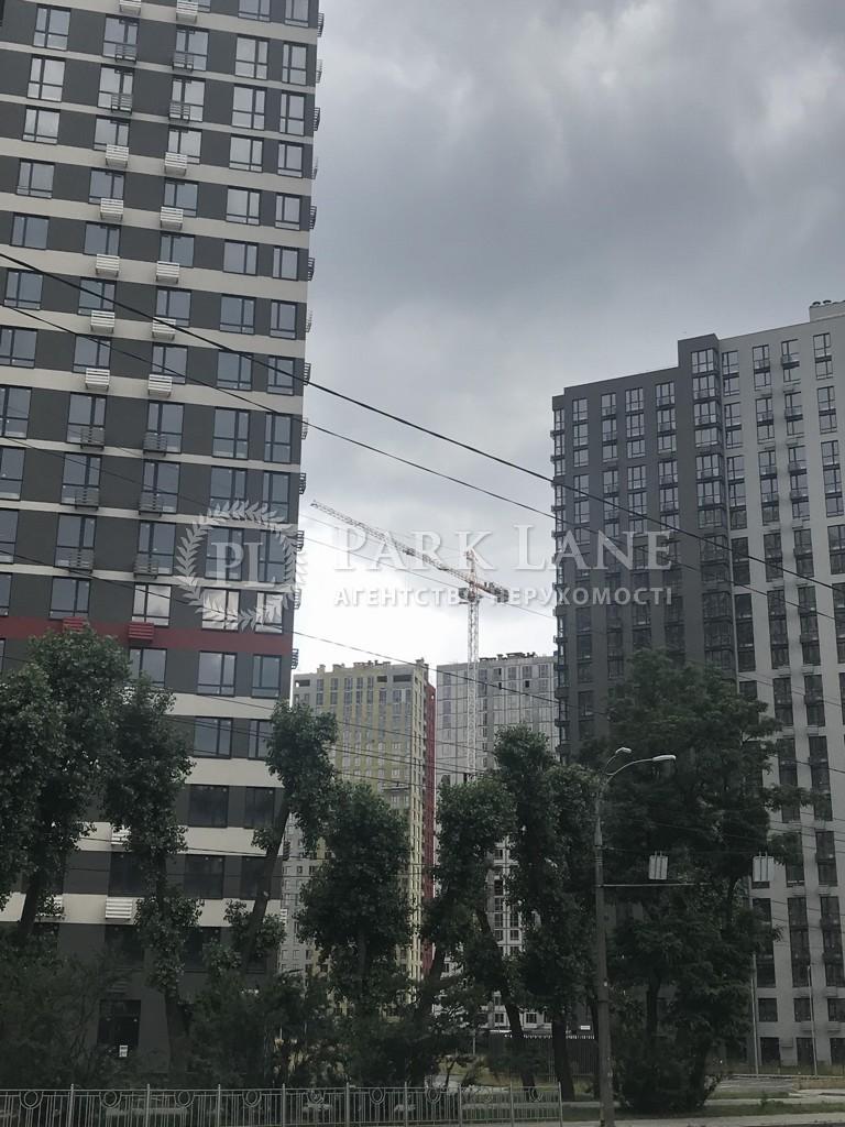 Квартира K-32766, Правды просп., 14 корпус 2, Киев - Фото 3