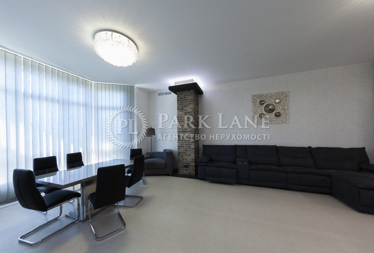 Квартира ул. Грушевского Михаила, 9а, Киев, I-33213 - Фото 5