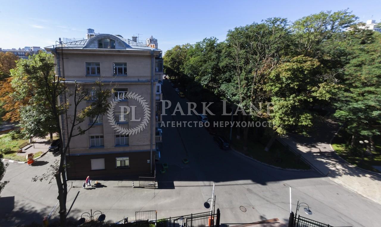 Квартира ул. Грушевского Михаила, 9а, Киев, I-33213 - Фото 23