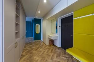 Квартира J-31199, Предславинская, 40, Киев - Фото 23