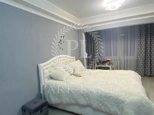 Квартира, J-31241, 66